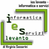 IES Levanto -  Informatica E Servizi