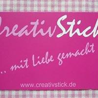 CreativStick