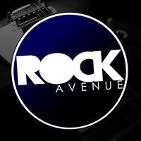 Rock Avenue Quimper