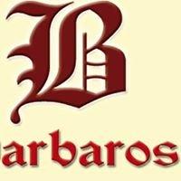 Barbarossa Savona