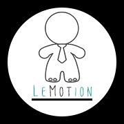 Stop Motion by Le Motion