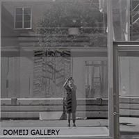 Domeij Gallery