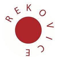 Rekovice - Nová cesta k tradici