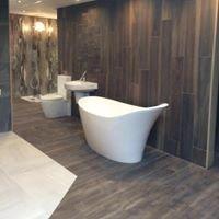 Sheths Bathrooms, Blackburn, UK
