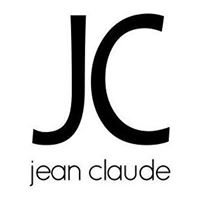 JC Jean Claude