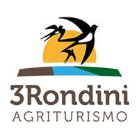 Agriturismo Tre Rondini