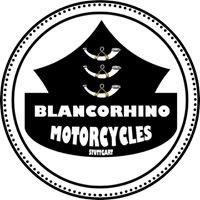 Blancorhino Motorcycles