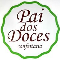 Pai dos Doces