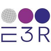 E3 Recruitment - E3R