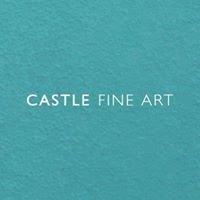 Castle Fine Art Stratford