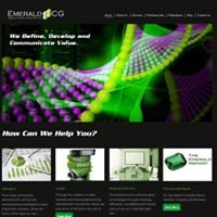 Emerald Corporate Group