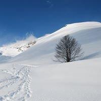 Associazione Cultura Alpina Valsangone