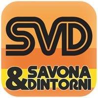 SVD Savona&Dintorni