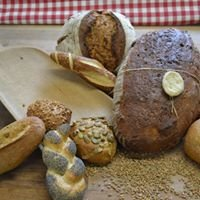 Bäckerei Kleinschrodt