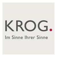 KROG OPTIK GmbH