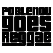 Poblenou Goes Reggae