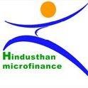 Hindusthan Microfinance