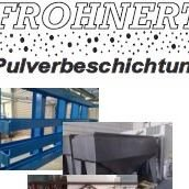 Frohnert Pulverbeschichtung GmbH