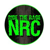 New Rage Cycles