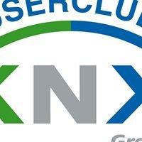 KNX Userclub Greece