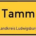 Rathaus Tamm