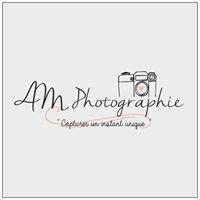 AMPhotographie Photographe