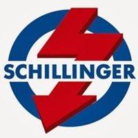 Elektro-Schillinger GmbH