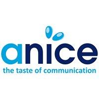 Anicecommunication