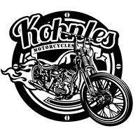 Kohnles Motorcycles