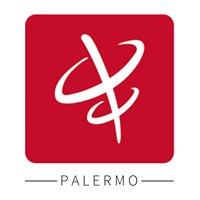 Digital Magics Palermo