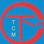 TCM Principado