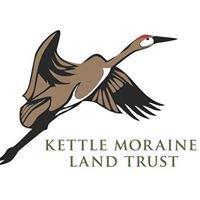 Kettle Moraine Land Trust