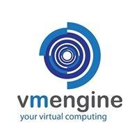 VMengine