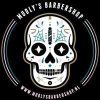 Mudlys Barbershop