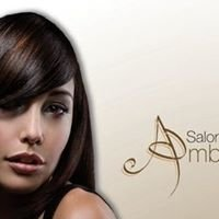 Salon Ambiente Hair and Beauty