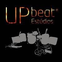 UPBEAT Estúdios