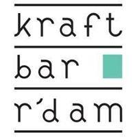 Kraftbar r'dam