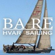 Sailing BaRe