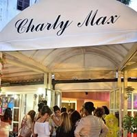 Charly Max - American Piano Bar, Celle Ligure
