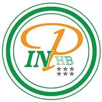 INP - HB