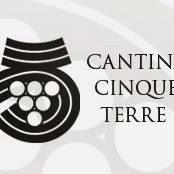 Cantina Cinque Terre