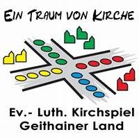 Kirchspiel Geithainer Land