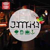 Jamaikamusicbar