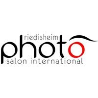 Salon Photo de Riedisheim