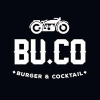 BU.CO burger & cocktail
