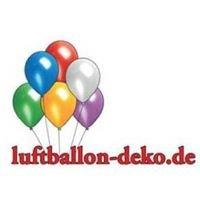 luftballon-deko.de
