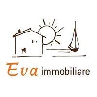 Agenzia  Immobiliare EVA