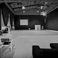 Ultima Vez Studios