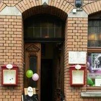 Cafe/Bar Bistro Amela