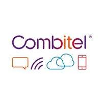 Combitel UK